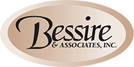 Bessire and Associates, Inc.